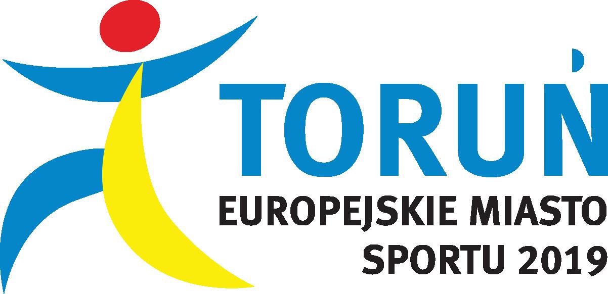 Toruń EMS