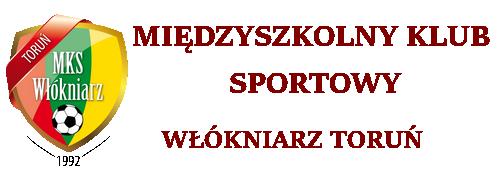 MKS Włókniarz Toruń